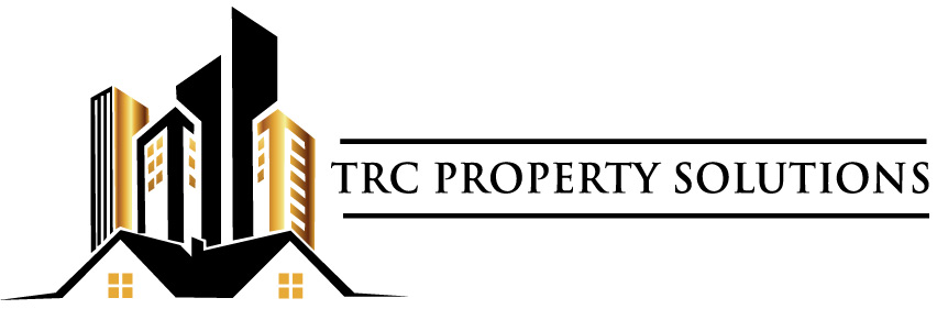 TRC Property Solutions, LLC